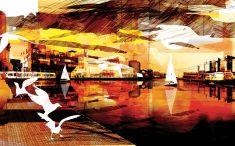 art P151301-0