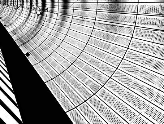 Обои art P151501-9 Флизелин Mr Perswall Швеция, Expressions, Фотообои