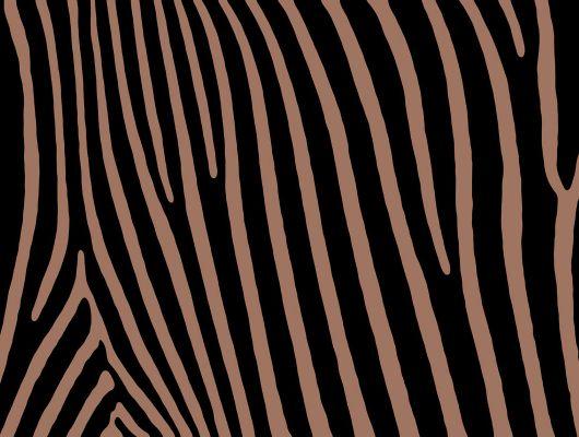 Обои art P161203-W Флизелин Mr Perswall Швеция, Nostalgic, Индивидуальное панно, Фотообои