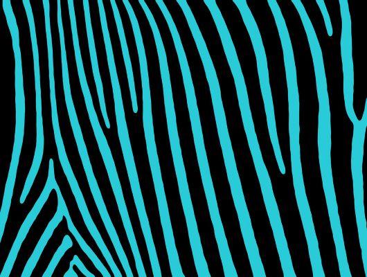 Обои art P161205-W Флизелин Mr Perswall Швеция, Nostalgic, Индивидуальное панно, Фотообои