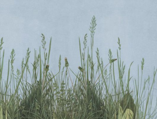 Обои art P162301-4 Флизелин Mr Perswall Швеция, Nostalgic, Фотообои