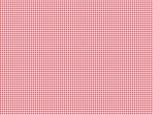 Обои art P163001-0 Флизелин Mr Perswall Швеция, Nostalgic, Обои в клетку, Фотообои