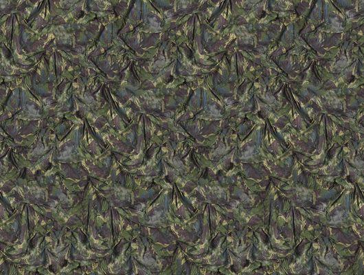 Обои art P190701-8 Флизелин Mr Perswall Швеция, Daily Details, Фотообои