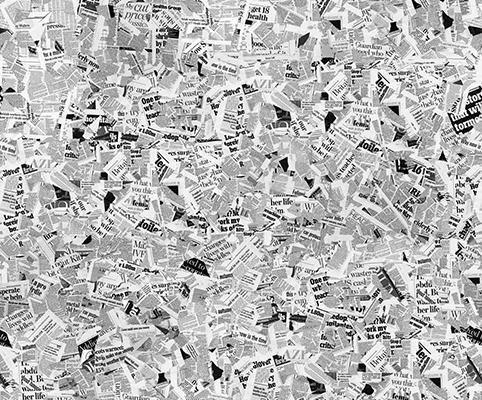 Обои art P191901-4 Флизелин Mr Perswall Швеция, Daily Details, Фотообои