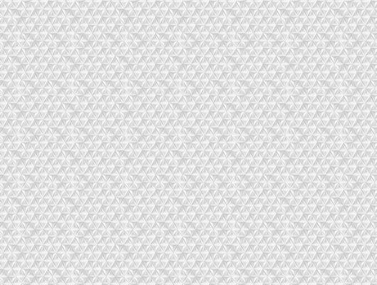 Обои P192301-7 Флизелин Mr Perswall Швеция, Daily Details, Фотообои