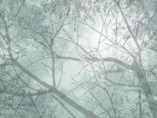 Обои art P230201-0 Флизелин Mr Perswall Швеция, Shades, Фотообои