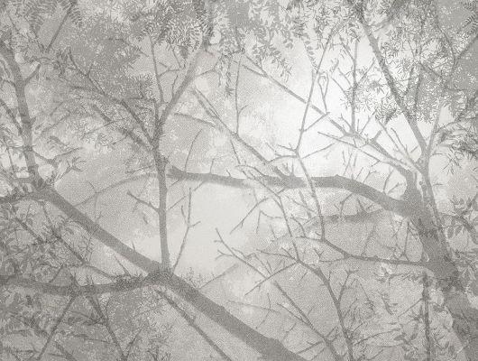 Обои art P230202-0 Флизелин Mr Perswall Швеция, Shades, Фотообои