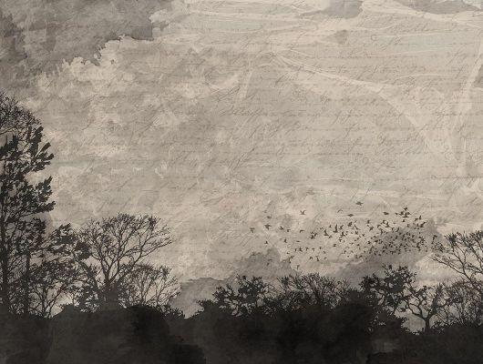 Обои art P231601-8 Флизелин Mr Perswall Швеция, Shades, Фотообои