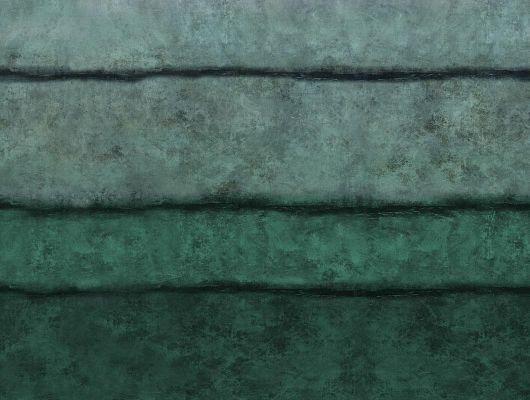 Обои art P232001-8 Флизелин Mr Perswall Швеция, Shades, Фотообои