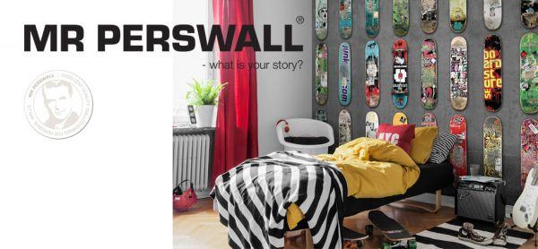 perswall-2017-05-22-975x452-600x278