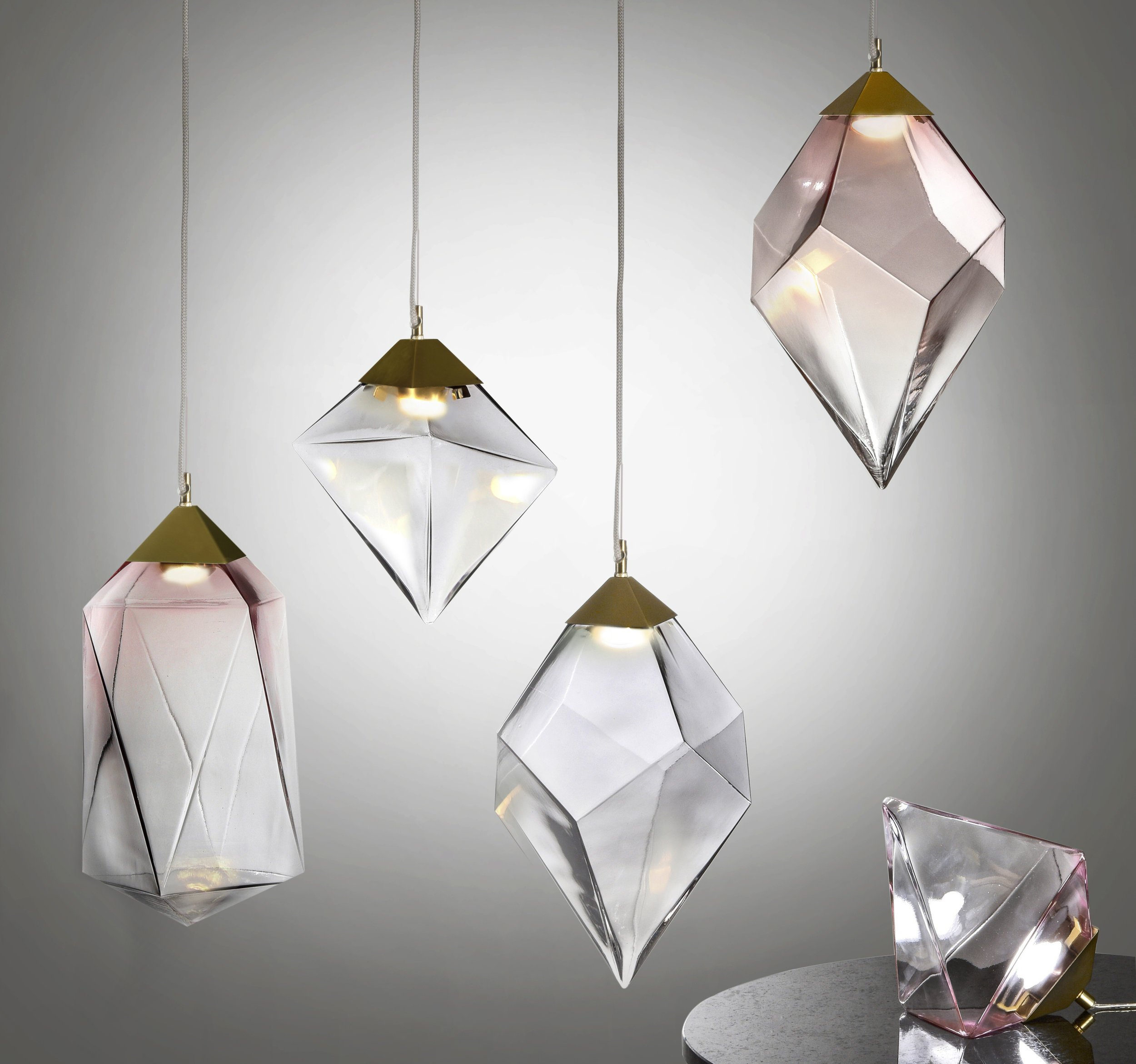 prisms_and_grids_02