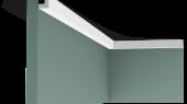 px164_cornice_moulding-px164_cornice_moulding-image_2-px164_cornice_moulding-image_2