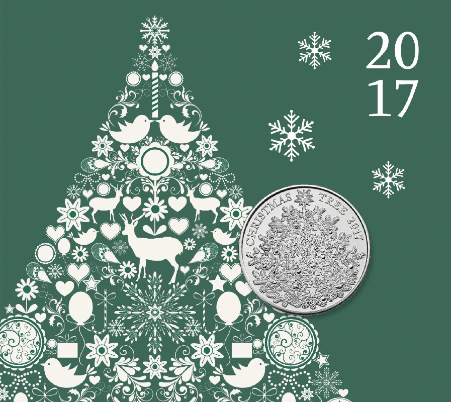 queen-s_coin_house-ready-for-christmas02