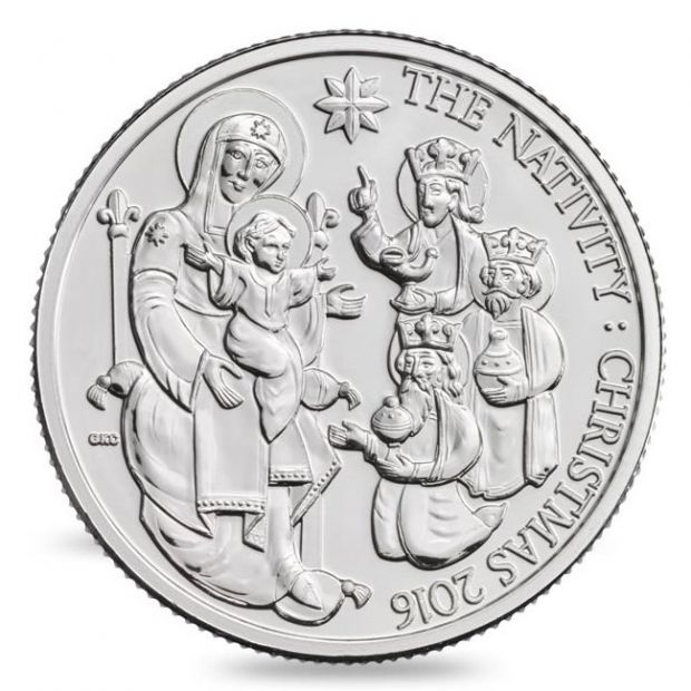 queen-s_coin_house-ready-for-christmas05