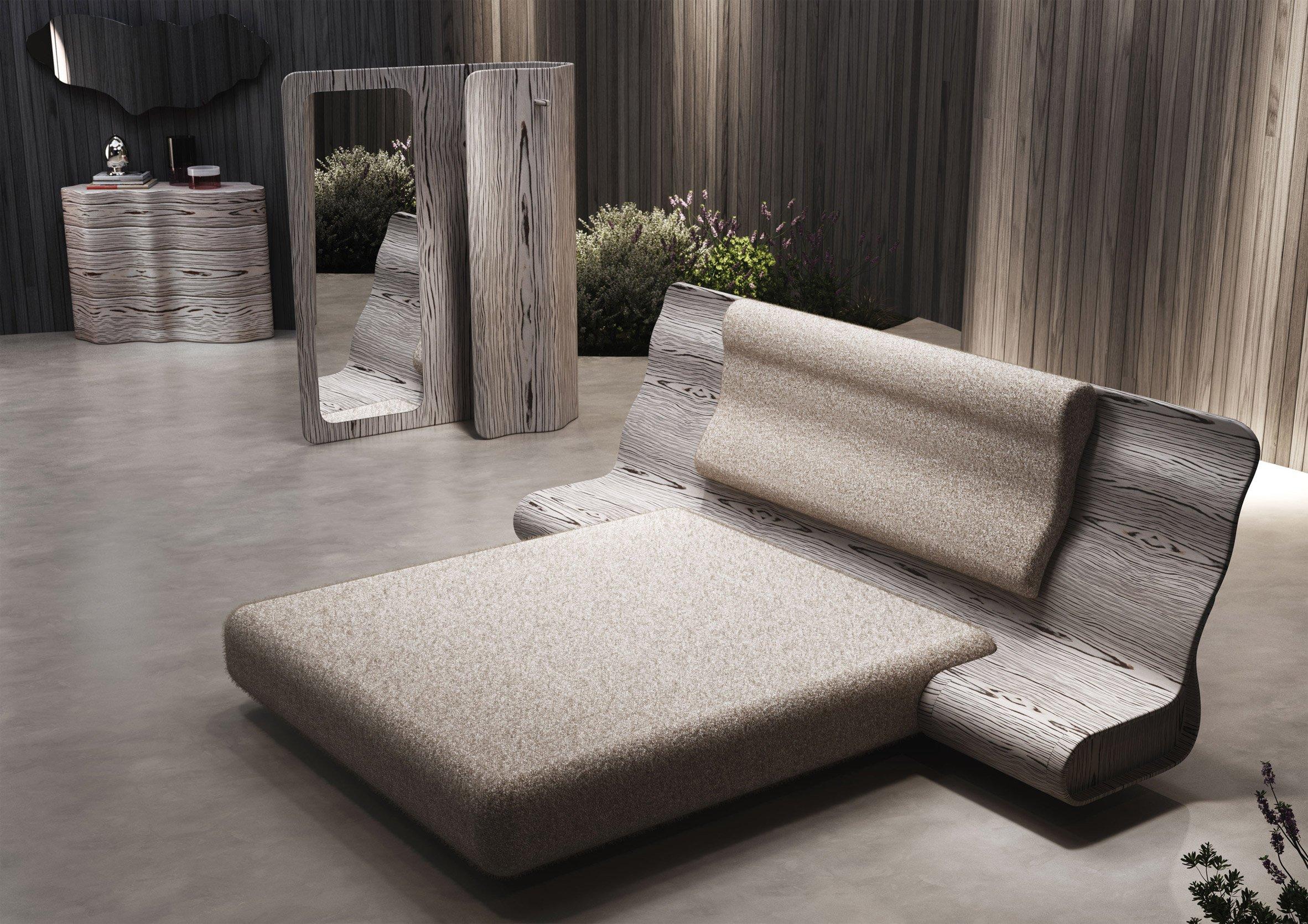 ross-lovegrove-for-eco-friendly-design-03
