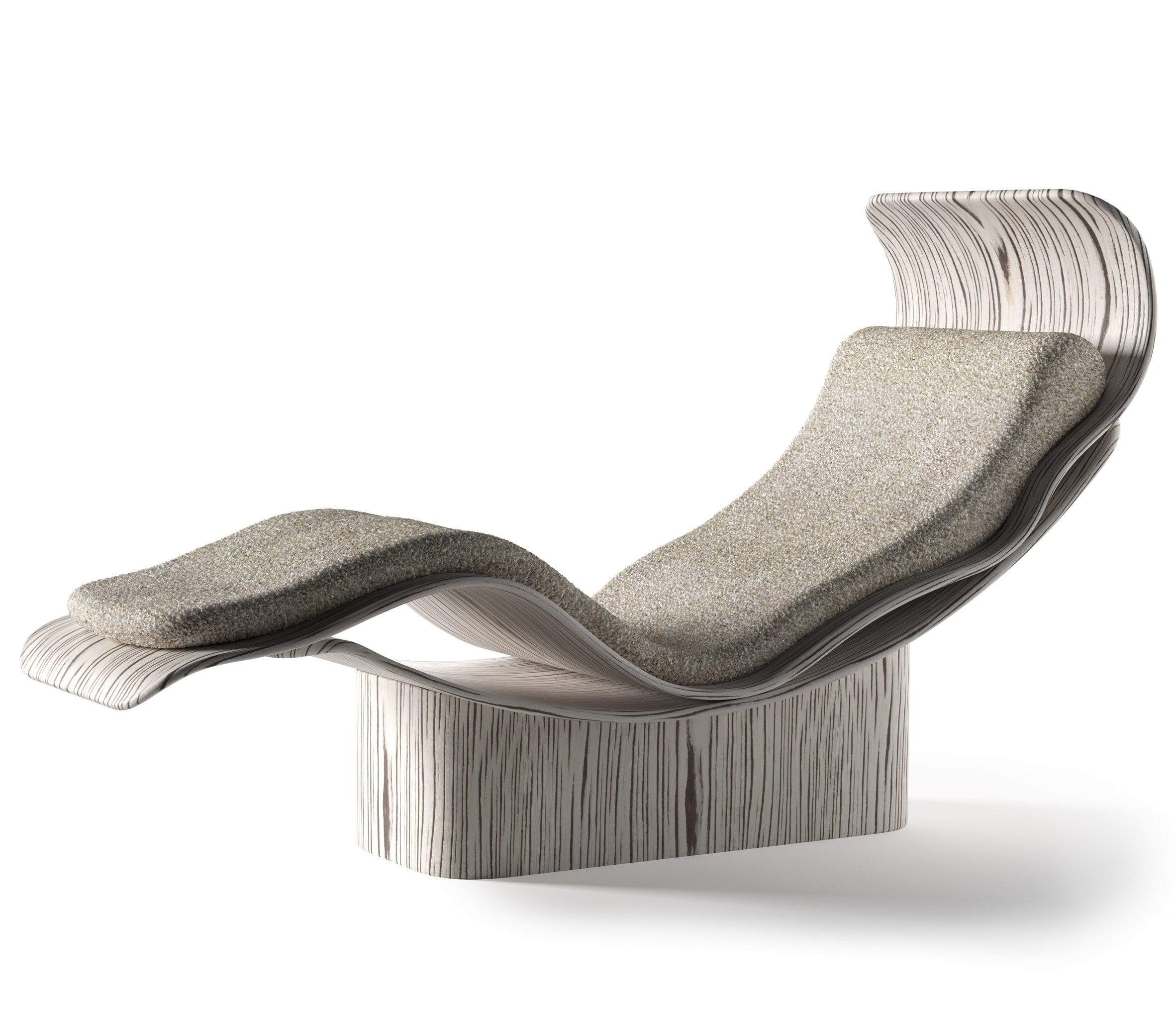 ross-lovegrove-for-eco-friendly-design-05