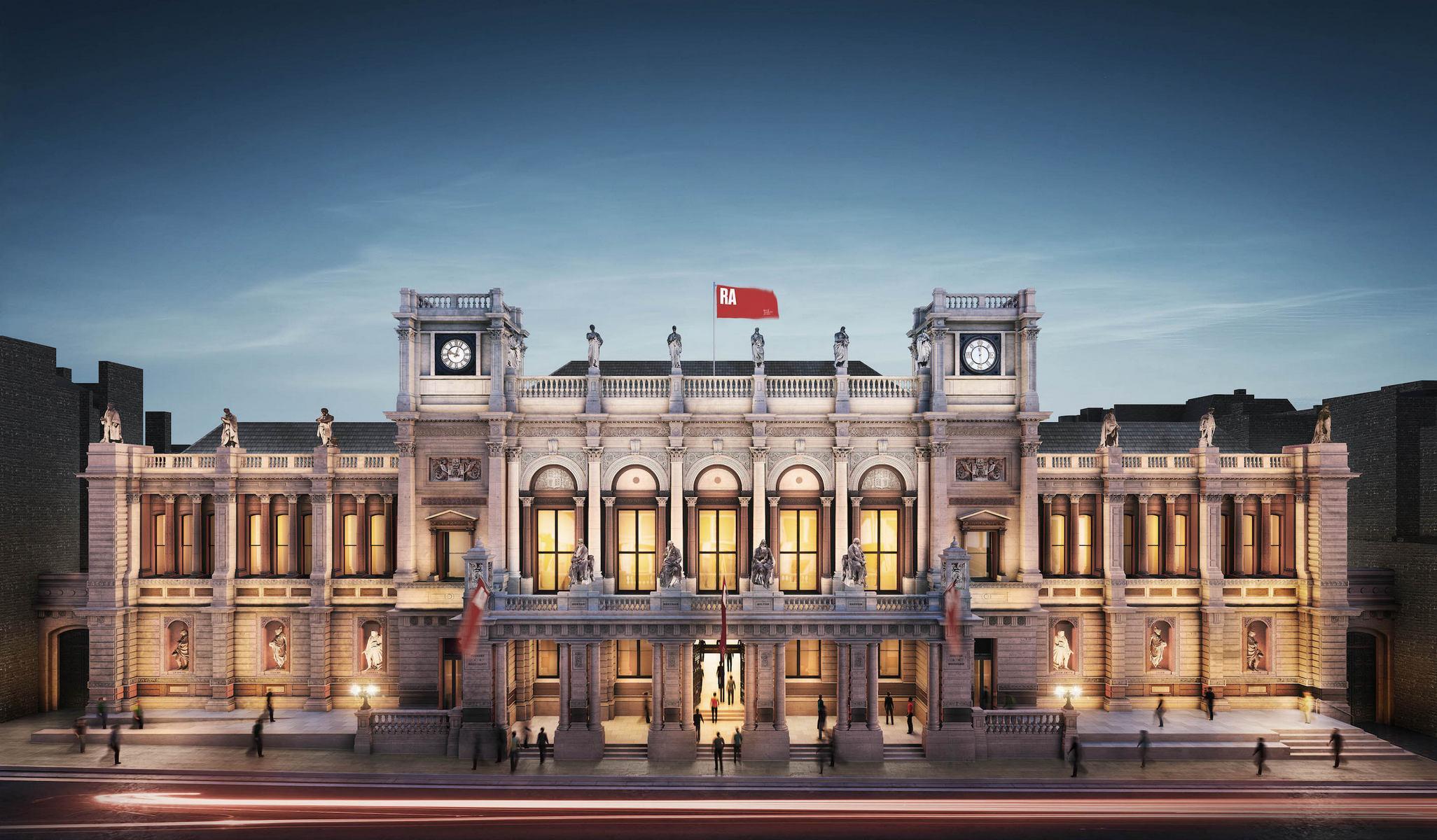royal-academy-of-arts01