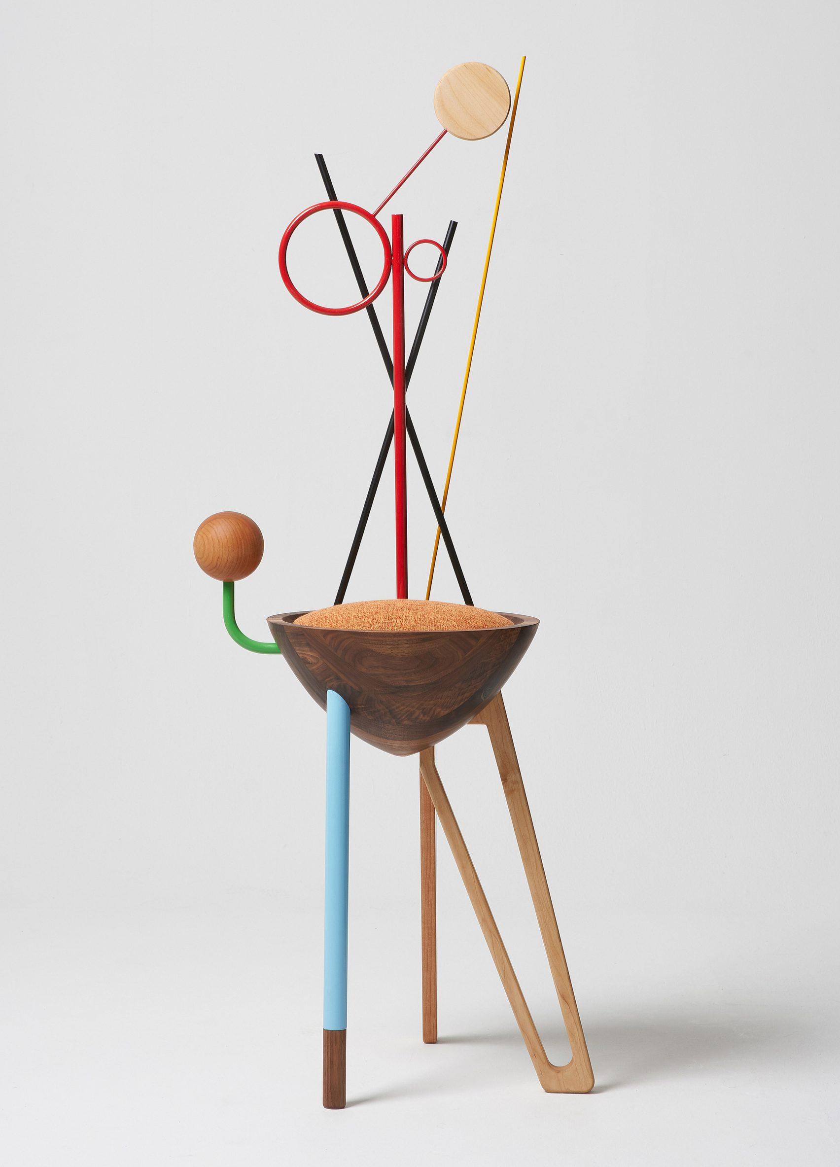 russian-avangard-in-contemporary-design-02