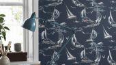 sailboats-8853-8