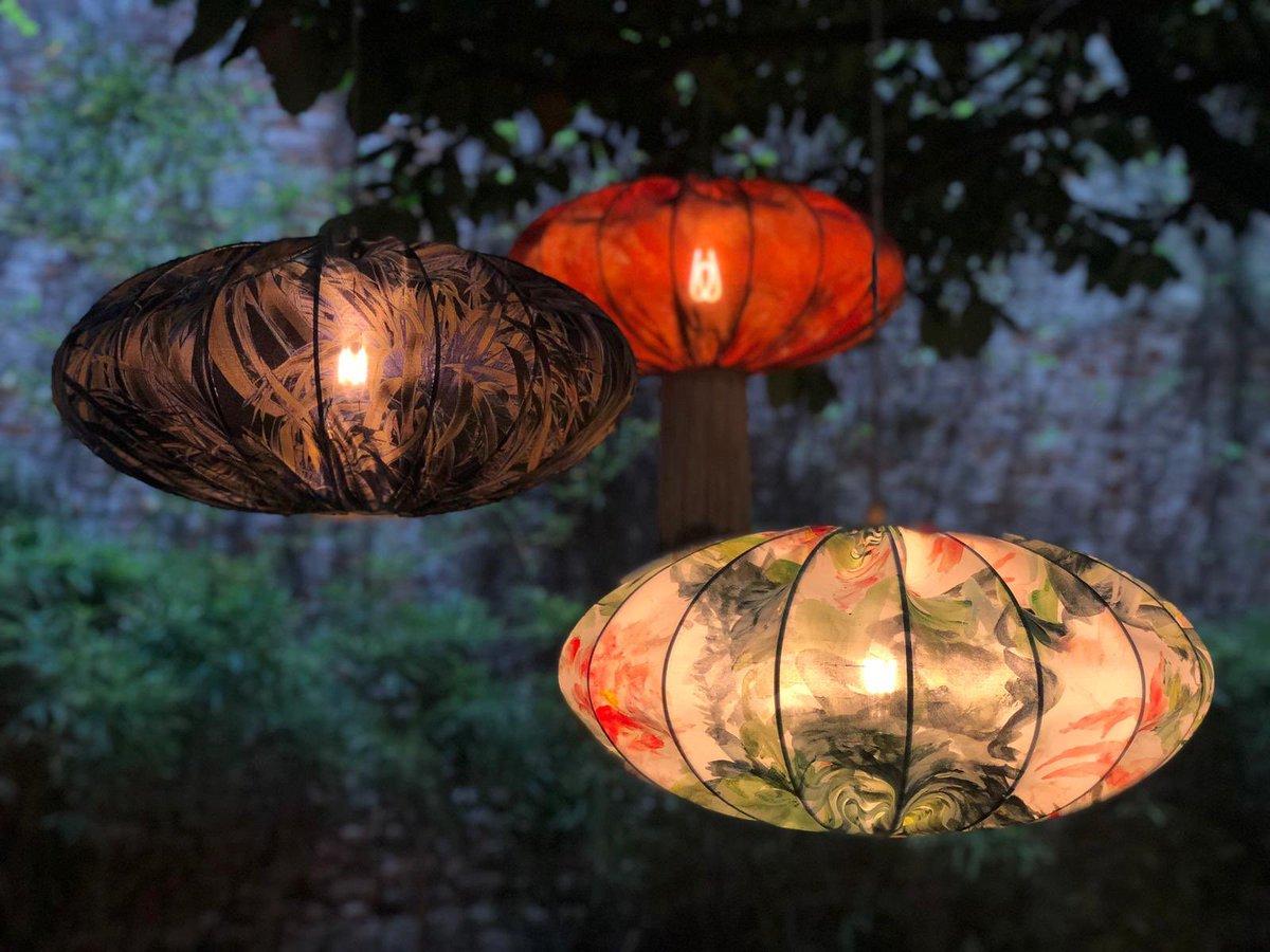 silk-lanterns-curiousa-and-curiousa04