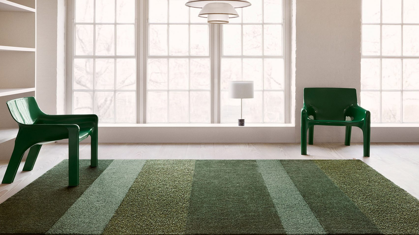 sweden_carpets_by_ilse_crawford_01