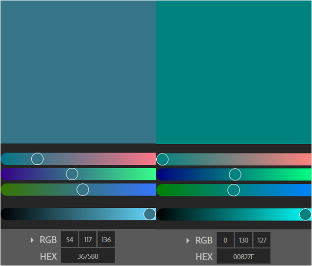 teal-03._teal_blue_+_teal_green