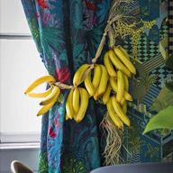 tropical_interior_03