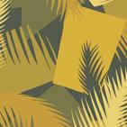 tropical_interior_06