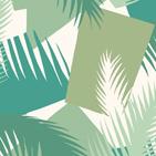 tropical_interior_07