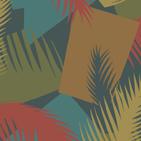 tropical_interior_09
