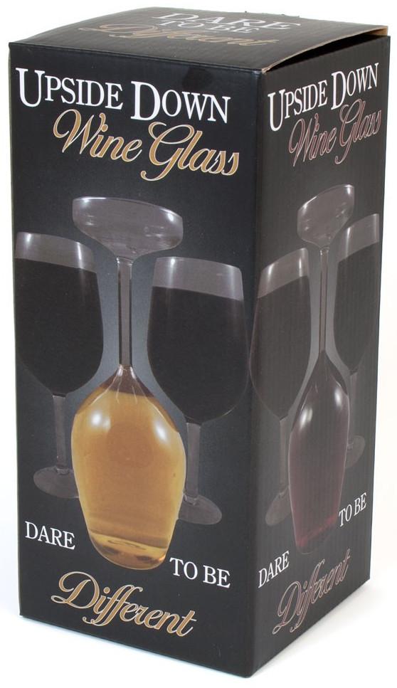 upside-down-wine-glass-1