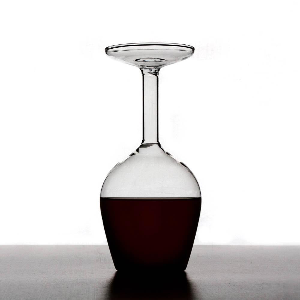 upside-down-wine-glass-2