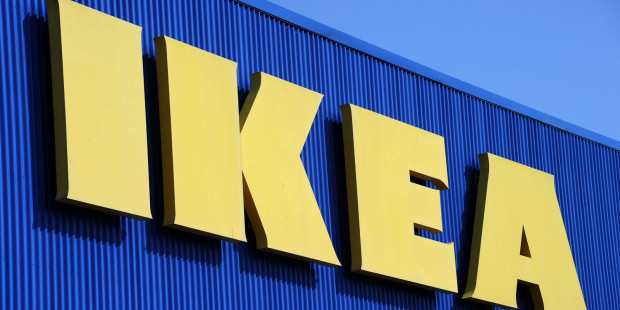 vintage-ikea-now-in-price01