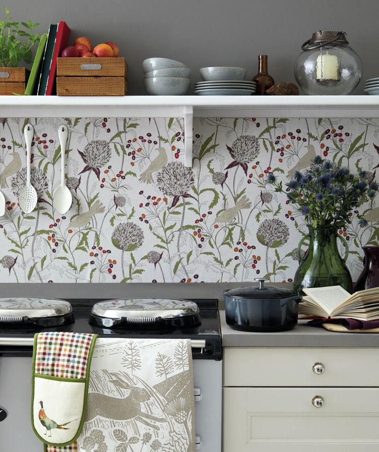 wallpaper-for-kitchen-01