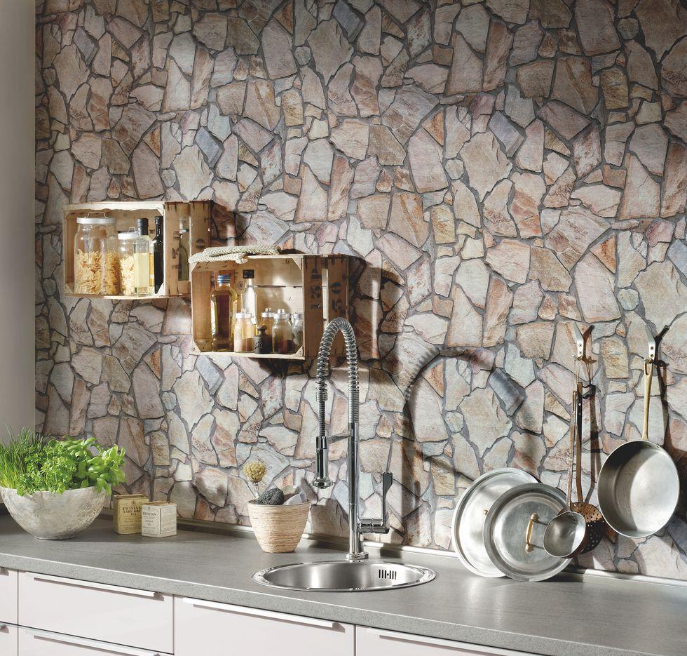 wallpaper-for-kitchen-02