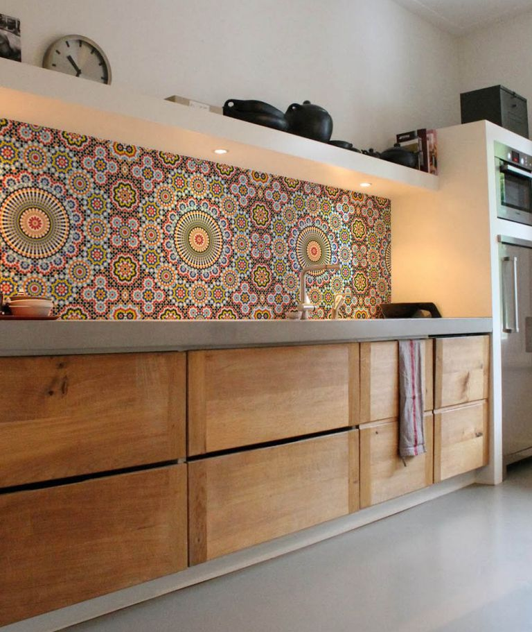 wallpaper-for-kitchen-03