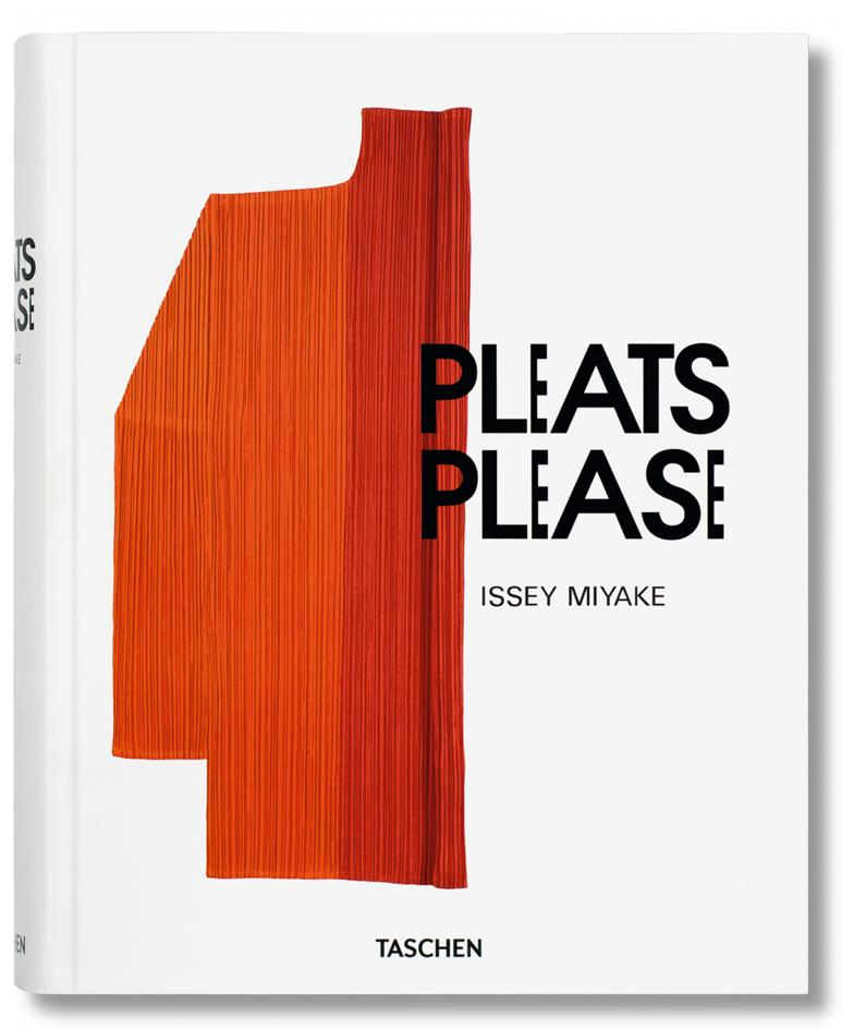 what_books_read_sucsessful_designers-11
