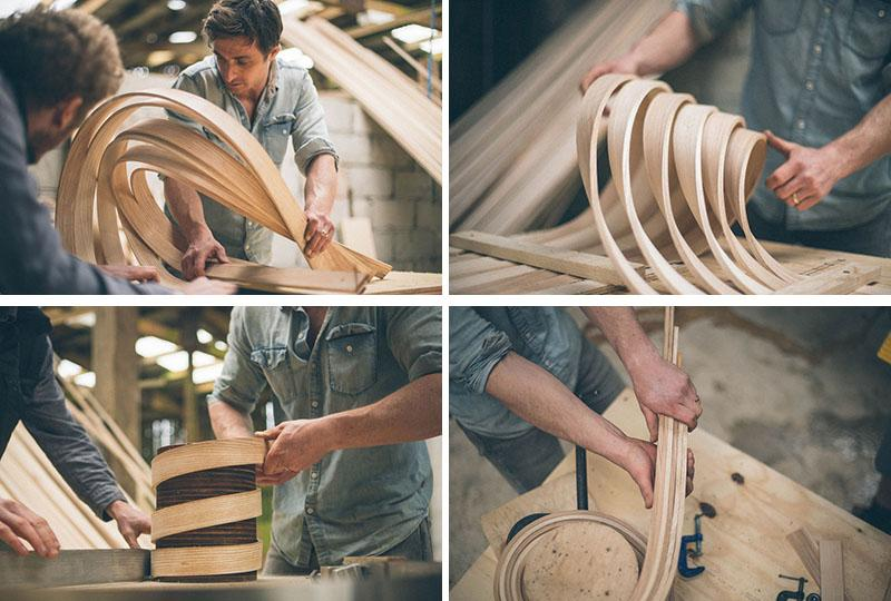 wood-frills-08