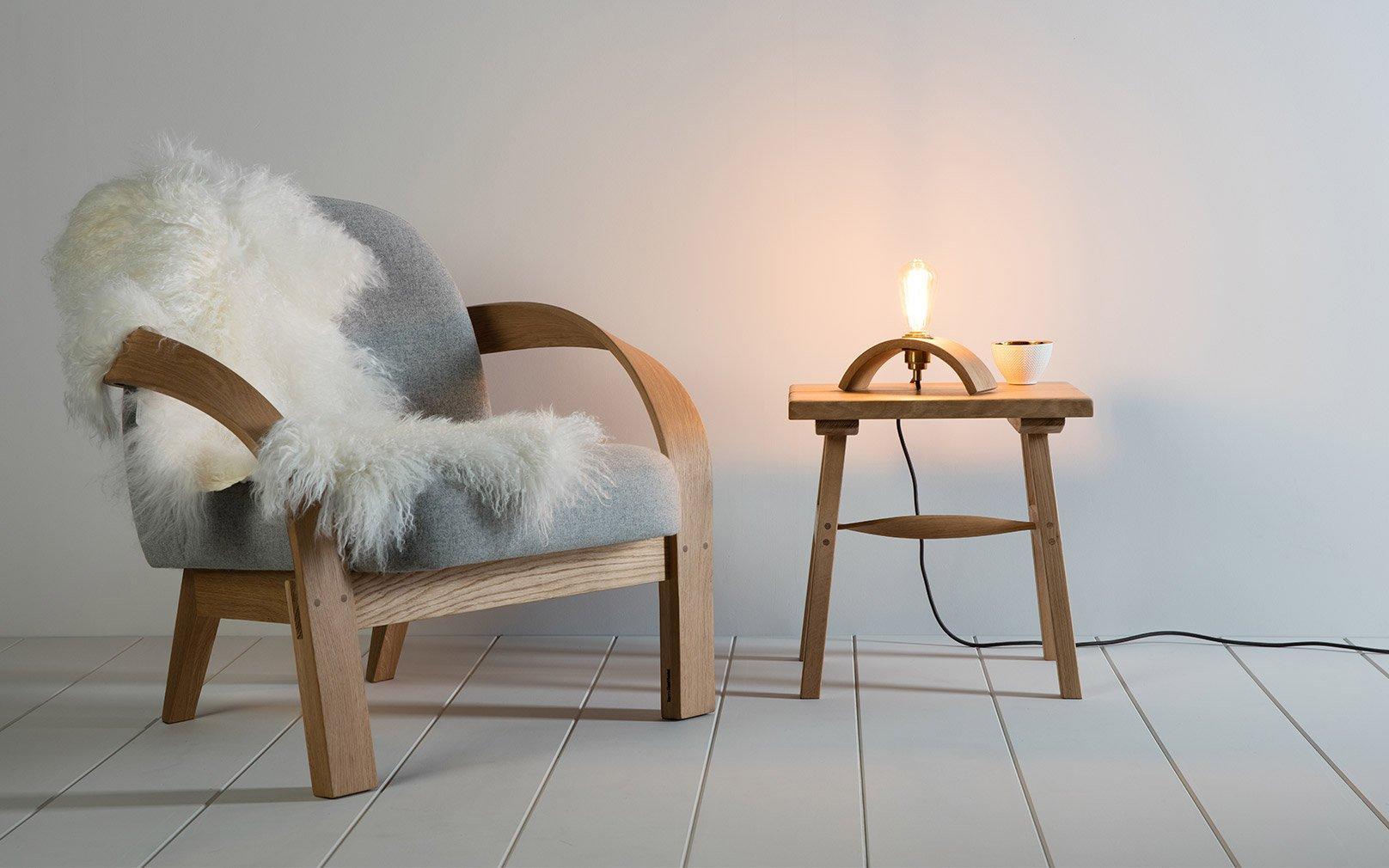 wood-frills-09