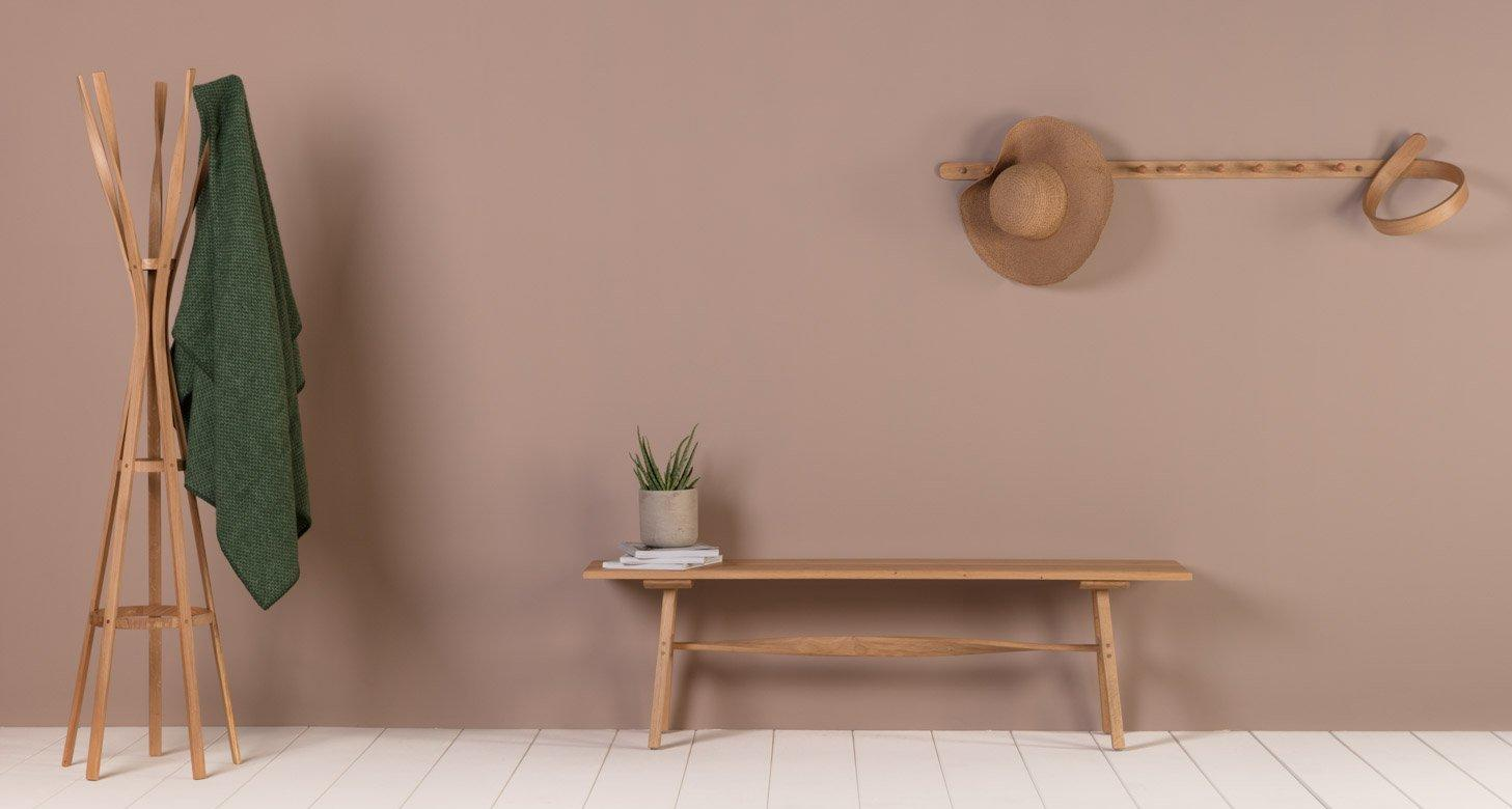 wood-frills-21