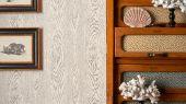 wood-grain-107-10045-belye-oboi-dlya-prihozhej-s-derevyannoj-teksturoj