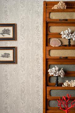 wood-grain-107-10045-belye-oboi-dlya-prihozhej-s-derevyannoj-teksturoj-243x365