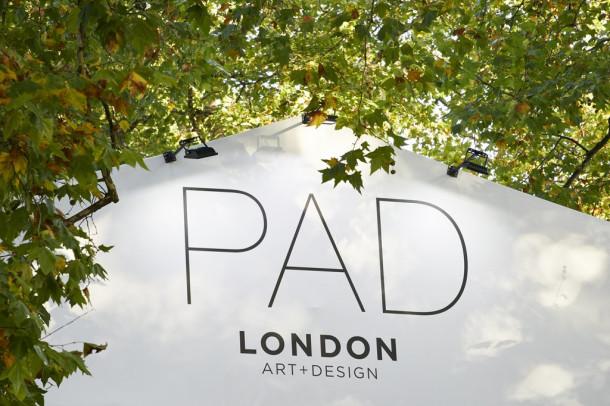01.PAD_London_2017