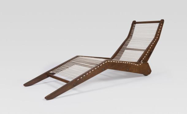 01_Lounge_chair_1949