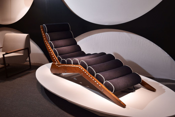 02_Lounge_chair_1949