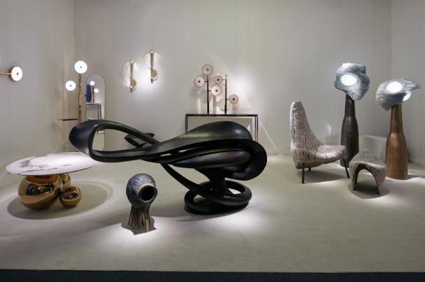 10.Galerie_BSL