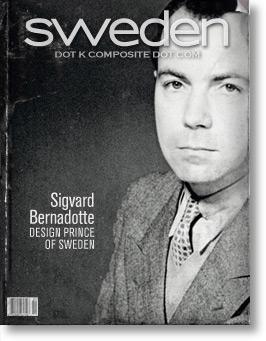 10_Sigvard_Bernadotte