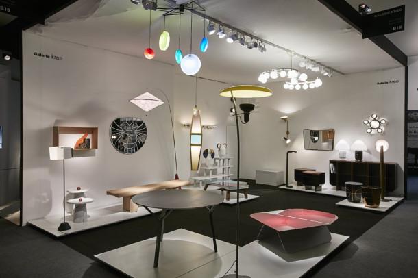 11.Galerie_Kreo
