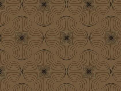 Обои art 5156 Флизелин Eco Wallpaper Швеция, Design 3, Распродажа
