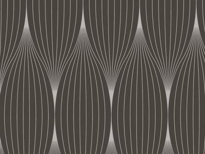 Обои art 5160 Флизелин Eco Wallpaper Швеция, Design 3, Распродажа